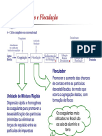 Cap3tr02.pdf