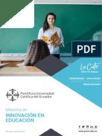 PUCE-maestria-innovacion-educacion.pdf