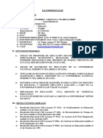 Datos Personales (File) (1)