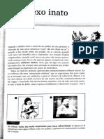 Princípios Básicos da Análise do Comportamento, capitulo 1