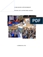 CATEDRA DE LA PAZ.pdf