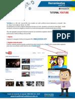 2. Tutorial Youtube.pdf