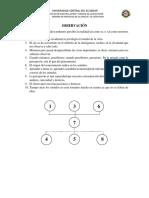 catalizadores 1 - 2
