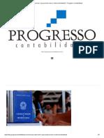 Você Sabe Tudo o Que Precisa Sobre a Reforma Trabalhista_ - Progresso Contabilidade