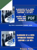 SEMINARIO-ESTADOS-FINANCIEROS-pdf.pdf