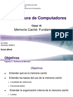 Arquitectura de Computadores-clase18