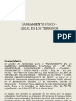 Diapositivas Pacri