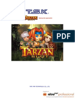 Manual de Tarzan Slot (3)