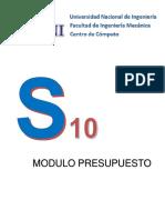 S10-Presupuesto-2017.pdf
