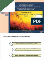 Presentación Para El Cuarto Parcial Tema 1. Banco de Tubosx (1)[1]