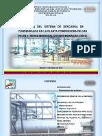 Defensa Del Inf Anterior Estructura