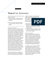 Autonomy e i