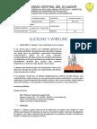 Slicknile y Wireline.docx