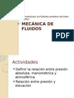 MF03_Presion.pptx