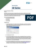 q Dn Qsys D-link 1210 Series