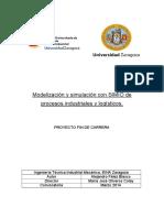 Taz Pfc 2014 057 Ssimio Simulacion