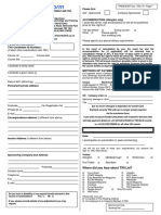 TWI enrolment form.pdf