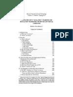 27HarvJLTech587.pdf