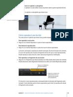 Introduccion_a_GarageBand_09_Part43.pdf