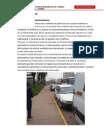 Estacionamientos Guido Vera