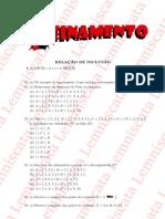 TREINAMENTO 1.2 Inclusão.pdf