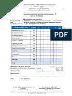01. Ficha de Evaluacion de Practicas Pre Profesionales (Notas)