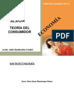 Teor_a_del_Consumidor.ppt;filename_= UTF-8''Teoría del Consumidor.12