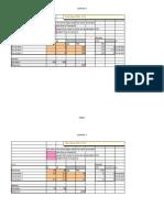 Ejemplos 2 y 3 Hechos en Clase Programacion Lineal
