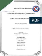 Exposicion .n1 Prohibiciones Del Trabajador