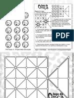 311920941-Jogo-Da-Onca-Jogos-e-Estrategias.pdf