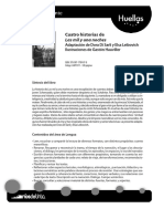 Cuatro_historias_de_Las_mil_y_una_noches_Guia_docente.pdf.pdf