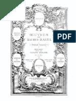 IMSLP194527-PMLP03577-Pavane_pour_une_infante_defunte-Ravel.pdf