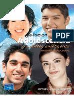 Adolescencia y Adultez emergente un enfoque cultural.pdf
