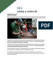 Notiacias de Economia  02.02.18.pdf