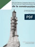 Cascaras_de_hormigon_en_la_arquitectura.pdf