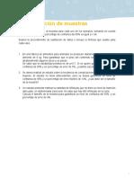 EB_U1_DeterminacionMuestras.doc