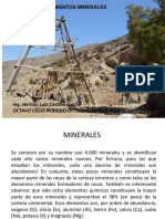 1. Formacion Yacimientos (1)