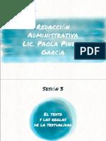 redaccion_administrativa_sesion3
