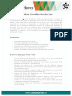 bombas_lineales_mecanicas.pdf