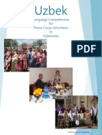 Peace Corps Uzbek Language Competencies.pdf