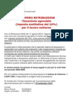 Recupero tasse 10_notturno_201009