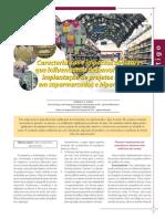 artigo_Chiesa_1.pdf