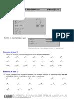 Clase 1 - potencias.pdf