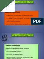 Aula 1 - de Construção.pdf