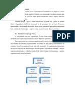 Plano Operacional parte 3.docx