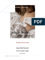 Sleep+With+The+Devil+-+Santhy+Agatha