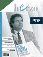 Scherzo.pdf