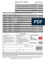 Current Dotcom Rebate Form