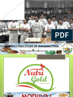 BPM PARA RESTAURANT final.pptx