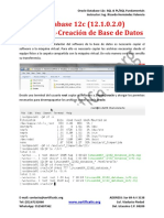 Instalación-Oracle-Database-12c-12.1.0.2.0